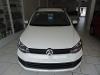 Foto Volkswagen nova saveiro 1.6 cabine dupla com...