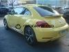 Foto Volkswagen fusca sport 2.0 tsi(dsg) 2p (gg)...