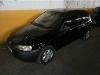 Foto Chevrolet celta life 1.0 vhc 8v 2p (gg) BASICO...