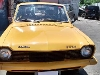 Foto Ford Corcel Motor 1.4 Ano 1975