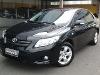 Foto Corolla Xei 2.0 16V Flex 2011/11 R$49.900