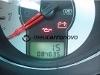 Foto Ford fiesta hatch class (newedge) 1.6 8V 4P...