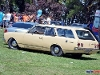 Foto Gm Chevrolet Caravan 1975