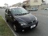 Foto Renault Scénic Expression 1.6 16V (flex)
