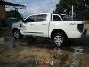 Foto Ford Ranger leta, pick up, ranger, hilux, sw4,...