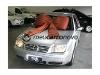 Foto Volkswagen bora 2.0 4P 2001/