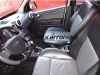 Foto Ford ecosport xlt freestyle 1.6 8V 4P 2008/