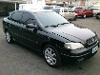 Foto Astra Sedan Gls 2.0 8V 1999