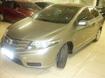 Foto Honda city dx 1.5 16V - 2013