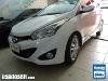 Foto Hyundai HB20s Branco 2014 Á/G em Anápolis