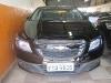 Foto Chevrolet Prisma 1.4 Lt Flex 2013