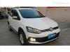 Foto Volkswagen crossfox 1.6 msi flex 16v 4p manual...
