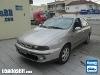 Foto Fiat Marea Cinza 2000/2001 Gasolina em Goiânia