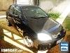 Foto Chevrolet Corsa Sedan Preto 2003/ Gasolina em...