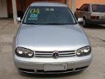 Foto Volkswagen Golf Generation 1.6