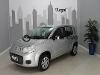 Foto Fiat uno evo attractive 1.0 8V(FLEX) 4p (ag)...