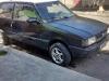 Foto Fiat uno show de bolatem gnv 1988