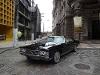 Foto Impala V8 350 Ñ Dodge Hot Galaxie Maverick...