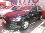 Foto VW GOL G6 2014 em Jundiaí