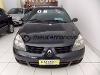 Foto Renault clio sedan privilege 1.6 16V 4P 2008/...