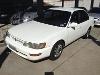 Foto Toyota - corolla 1.8 16V 4P LE - 1996 - SPCarros