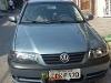 Foto Vw - Volkswagen Gol G3 16v 1.0 motor novo ano...