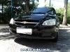 Foto CHEVROLET CLASSIC Prata 2012/2013 Gasolina e...
