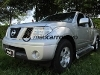 Foto Nissan frontier cab. Dupla xe 4x2 2.5 16v tdi...