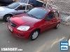 Foto Chevrolet Celta Violeta 2006/2007 Á/G em Trindade