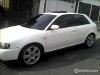 Foto Audi a3 1.8 20v gasolina 2p automático 1998/