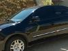 Foto Nissan Sentra (particular) aceito trocas -...