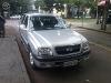 Foto Gm - Chevrolet S10 - 2001