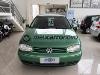 Foto Volkswagen golf 2.0MI 4P (GG) completo 2001/...