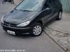 Foto Peugeot 206 1.0 16V soleil