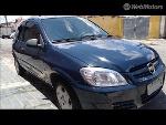 Foto Chevrolet celta 1.0 mpfi vhc spirit 8v flex 2p...