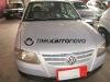 Foto Volkswagen gol 1.0 8V (G4) 4P 2008/ Flex PRATA