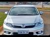Foto Honda civic 2.0 lxr 16v flex 4p automático 2014/
