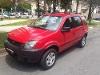 Foto Ecosport Xls 1.6 Flex Vermelha 2006 Whats...