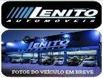 Foto Ford ka (class) 1.0 8V 2P 2009/