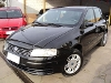 Foto Fiat Stilo 1.8 Connect Flex 8V 5p