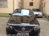 Foto Volkswagen Gol 1.6 8V Power Total Flex