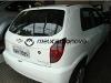 Foto Chevrolet celta lt 1.0 vhc-e 8v (flexp) 4P 2014/