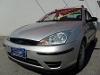 Foto Ford Focus Sedan GLX 2.0 16V Duratec (Aut)