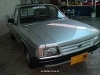 Foto Ford pampa s 1.8