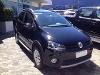 Foto Volkswagen crossfox 1.6 mi 8v flex 4p...