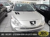 Foto Peugeot 207 1.4 xr passion 8v flex 4p manual /2013