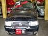 Foto Volkswagen santana 2.0MI(N. Serie) 4p (gg)...