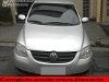 Foto Volkswagen fox 1.6 mi route 8v flex 4p manual...