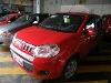 Foto Fiat Uno Economy 1.4 8V (Flex) 4P
