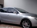 Foto Hyundai I30 2.0 16V 145cv